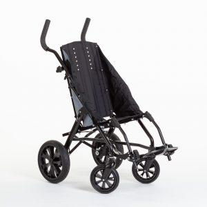 Dziecięcy wózek spacerowy ZIP