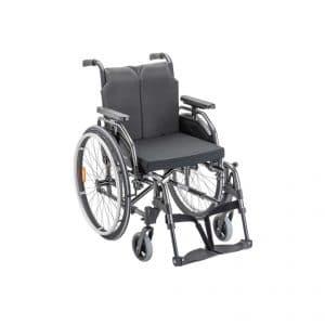 Wózek inwalidzki Start M2S