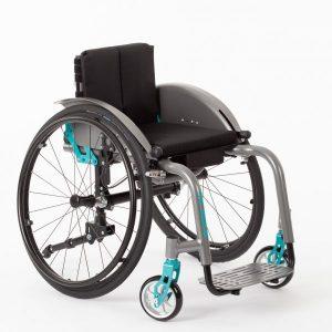 Supra - aktywnyw wózek dziecięcy